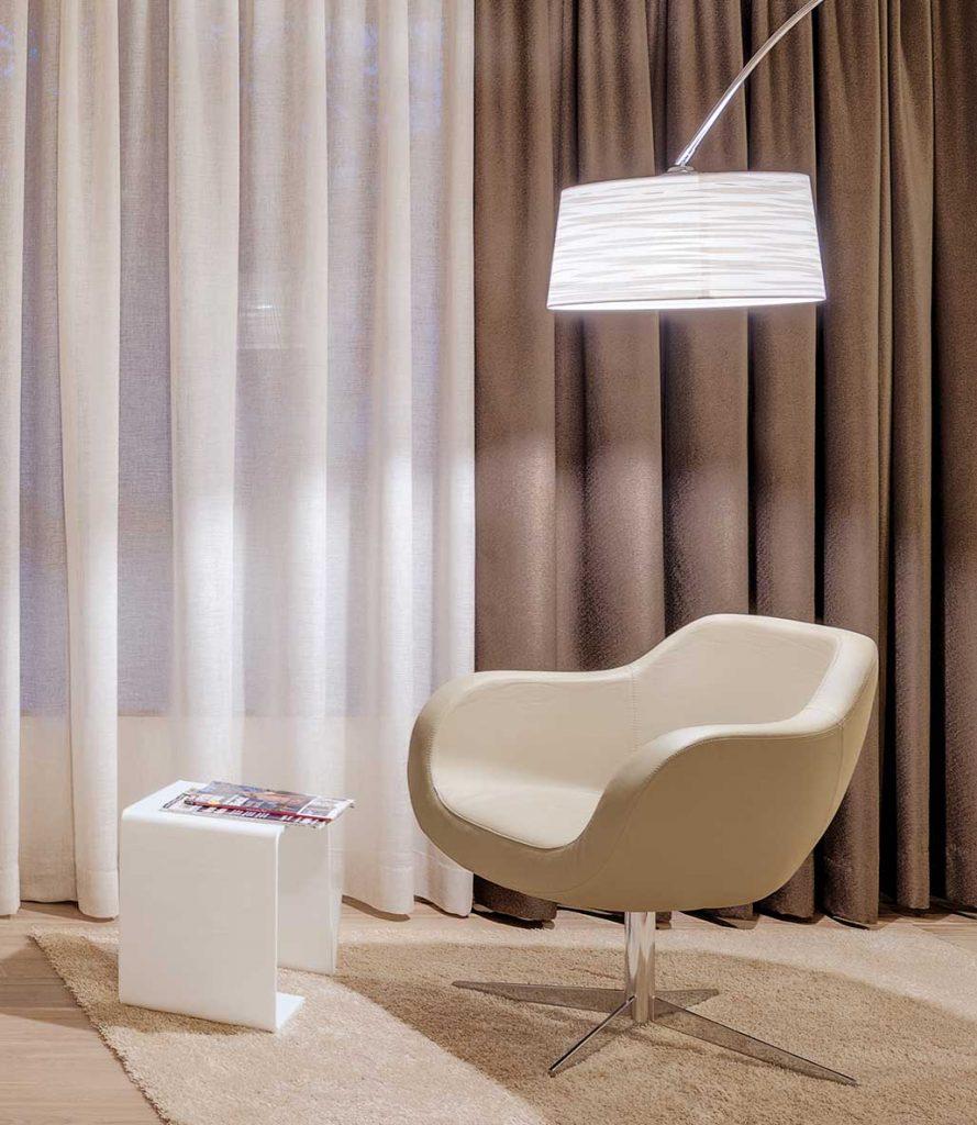 Hotel Newton Heilbronn Suite