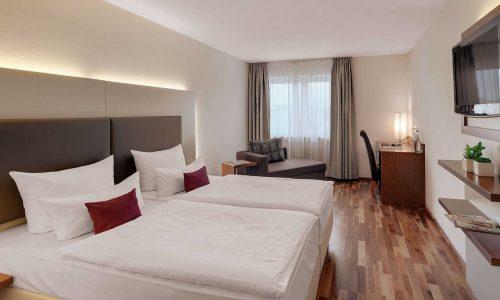 Doppelzimmer-Heilbronn-2019
