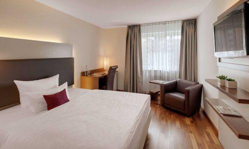 Einzelzimmer-Heilbronn-2019