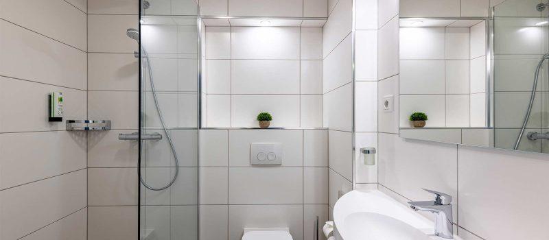 Hotel-Newton-Ludwigshafen-Bad