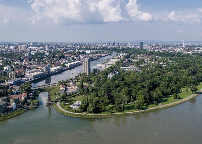 Ludwigshafen-Hotel-Newton