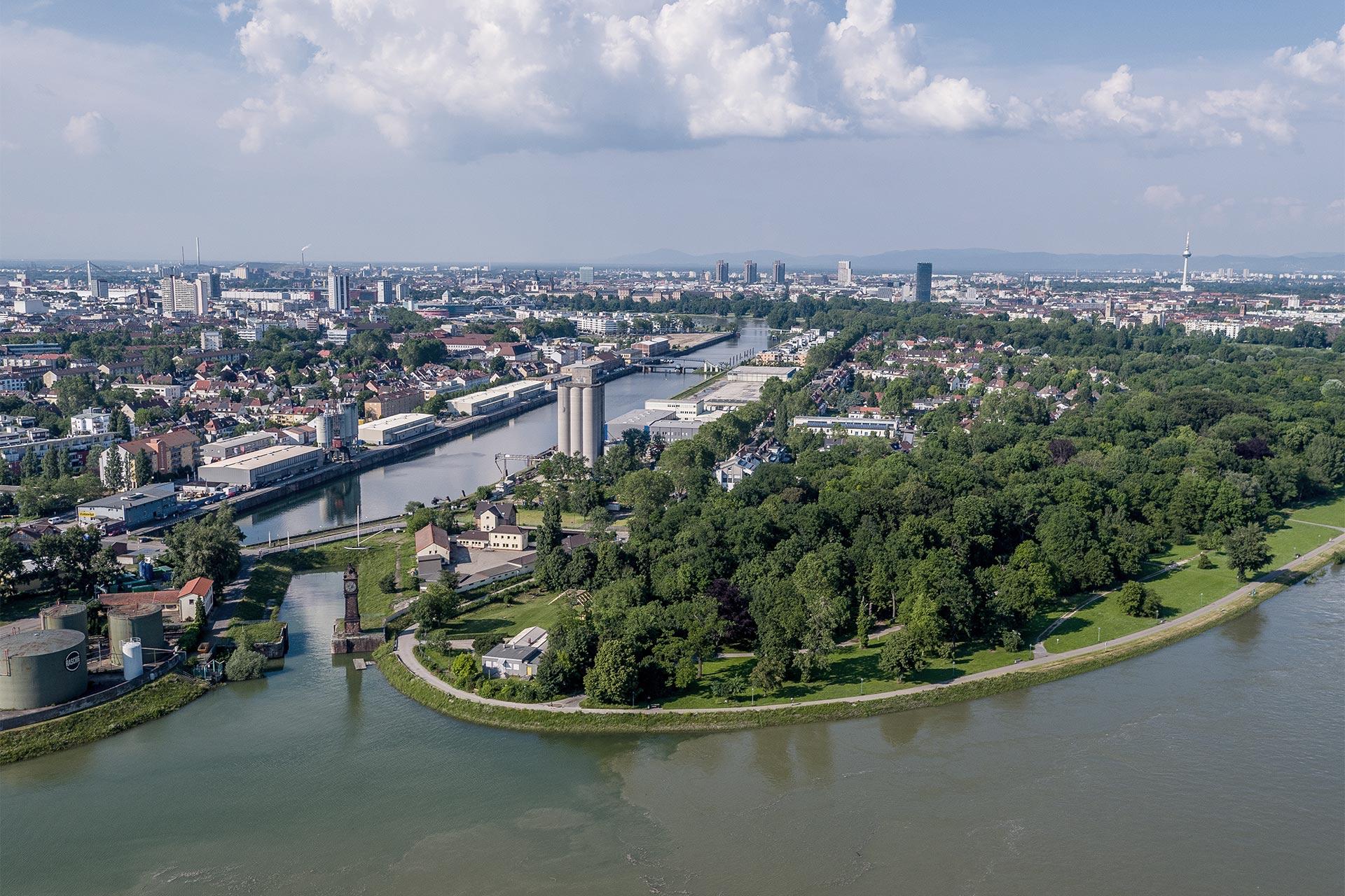 single ludwigshafen